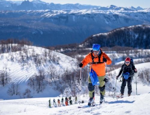 Región de Los Ríos celebra premio de Chile como mejor destino de turismo aventura del mundo